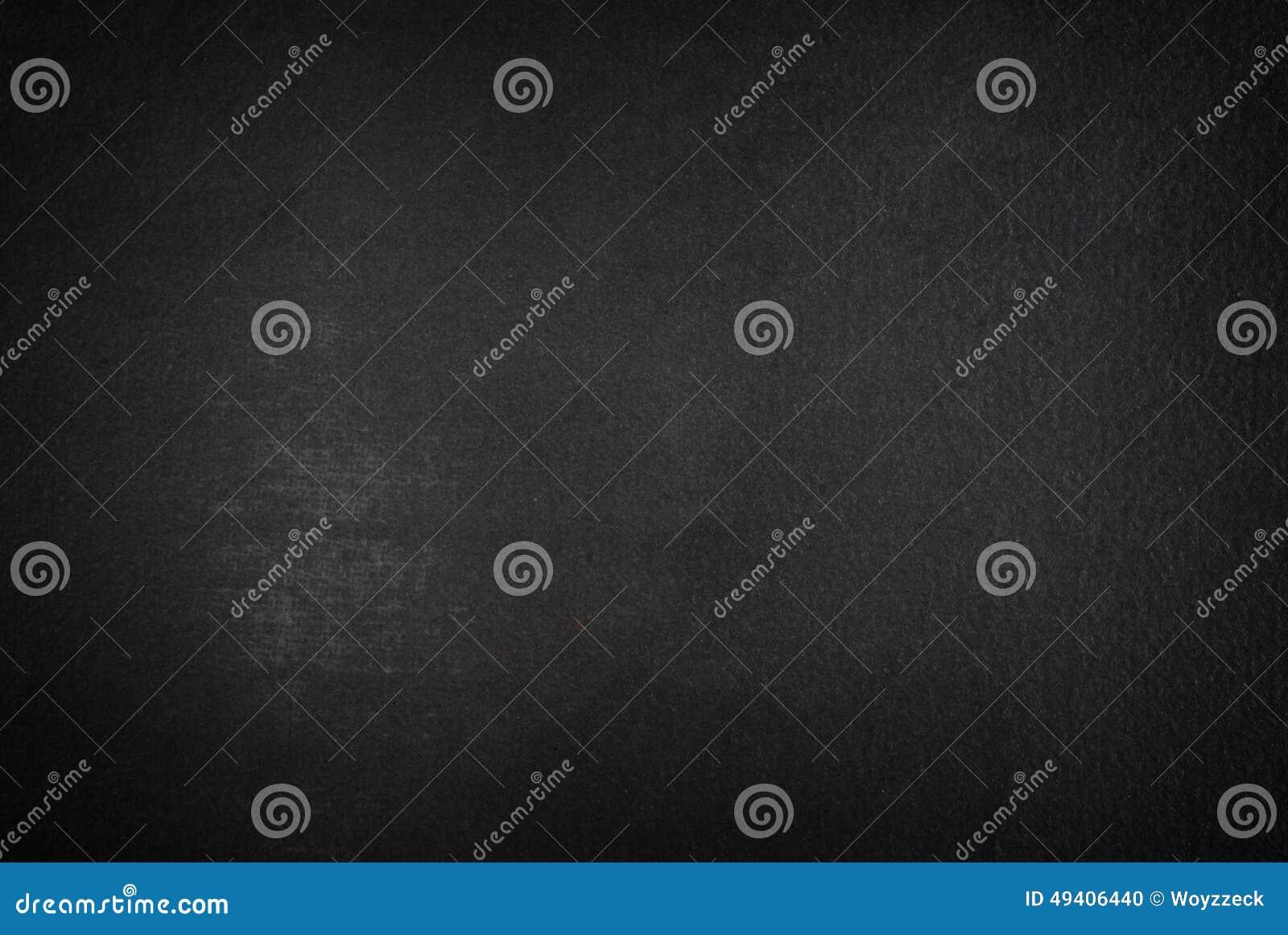 Download Granit stockfoto. Bild von beschaffenheit, oberfläche - 49406440