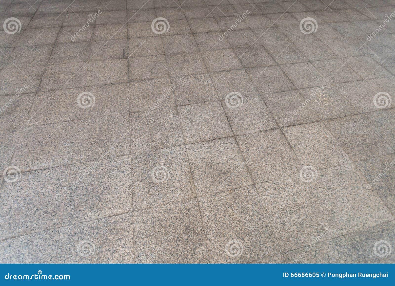 Fußboden Modern English ~ Granit fußboden stockbild bild von architektur modern