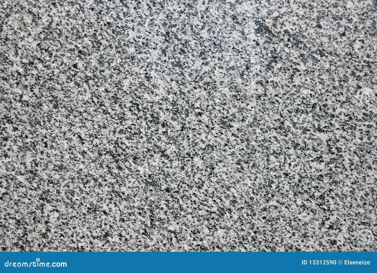 Granit Platte Stockfoto Bild Von Panel Aufwendig Hintergrund