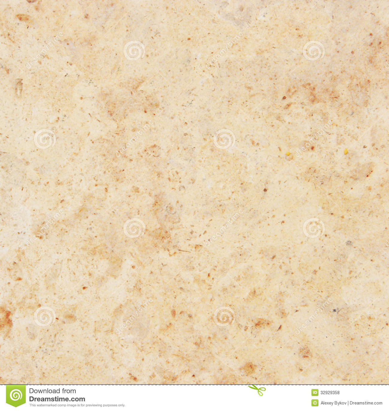 Granite Background Stock Photo Image Of Stone