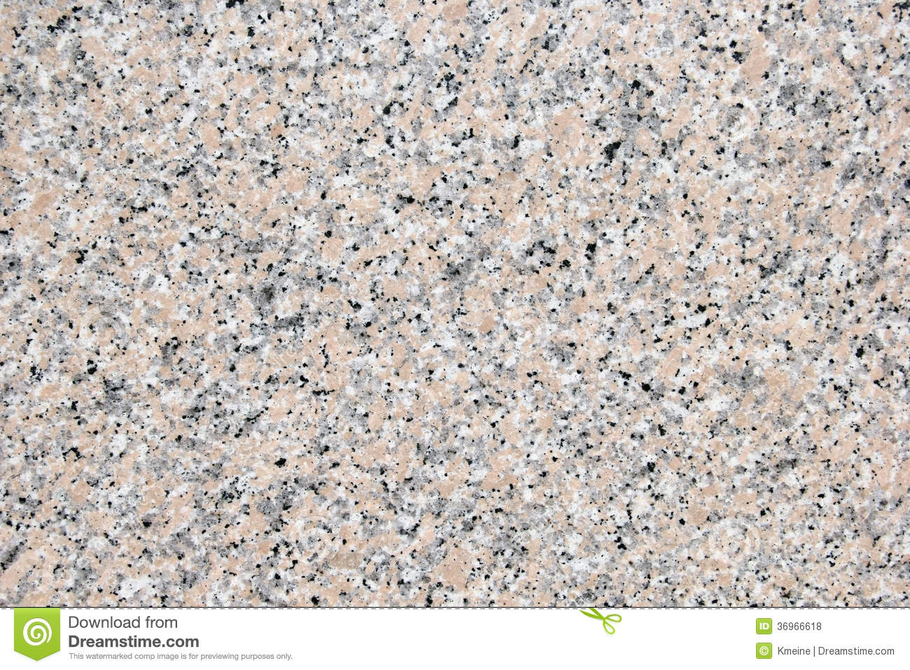 Neutral Color Granite Which Has Specks Of Beige Black And Grey Great