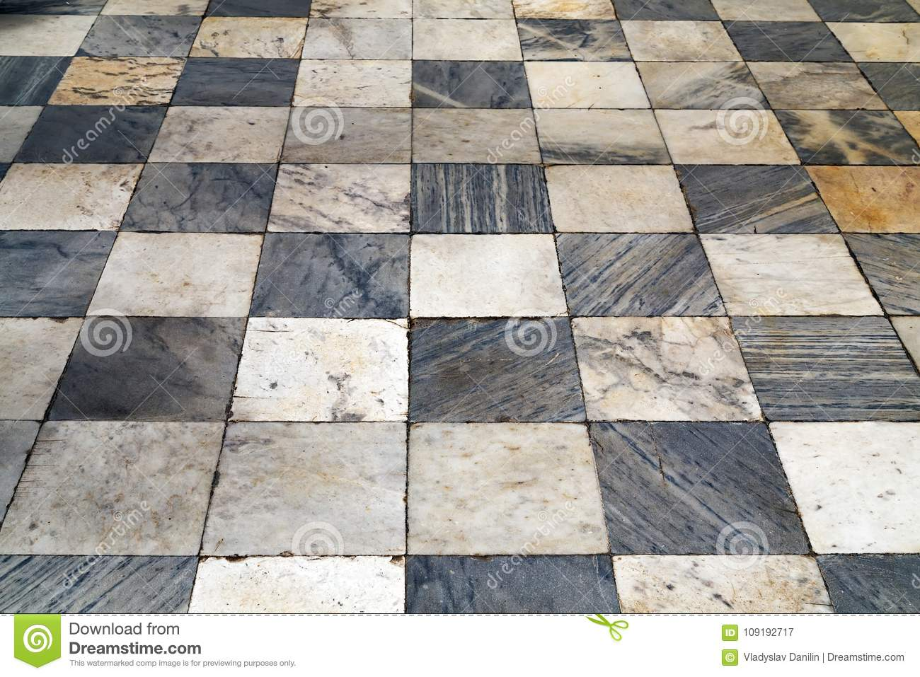 Granite Floor Tile Marble Samples For Texture Background Floor B Stock Image Image Of Gray Architecture 109192717