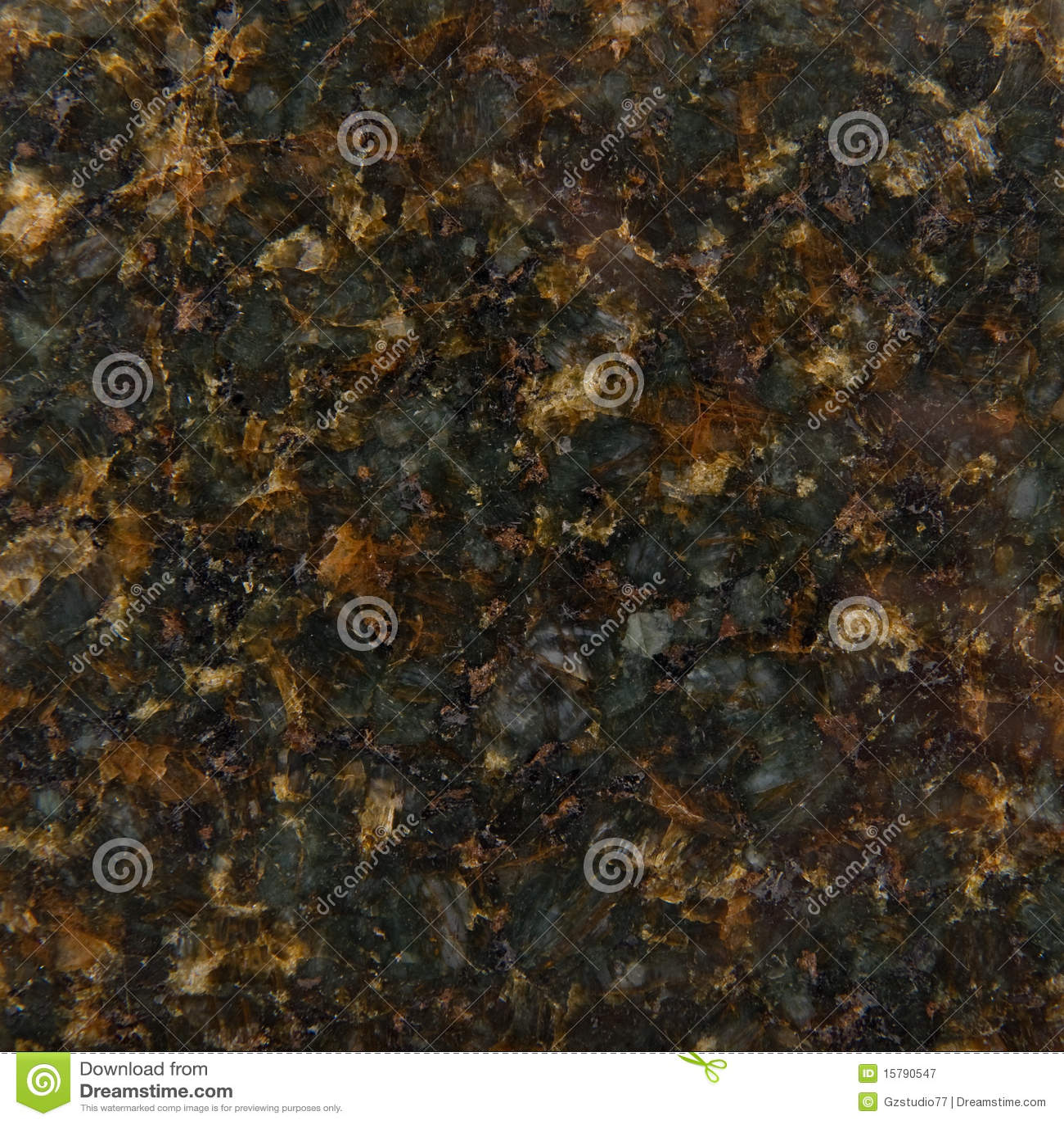 Granite Marble Sample Patterns