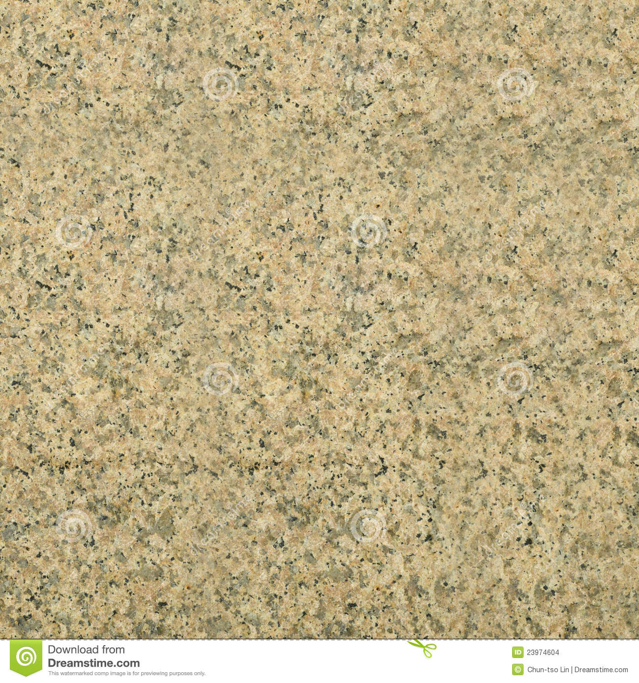Rock background,highly detailed texture of granite surface.