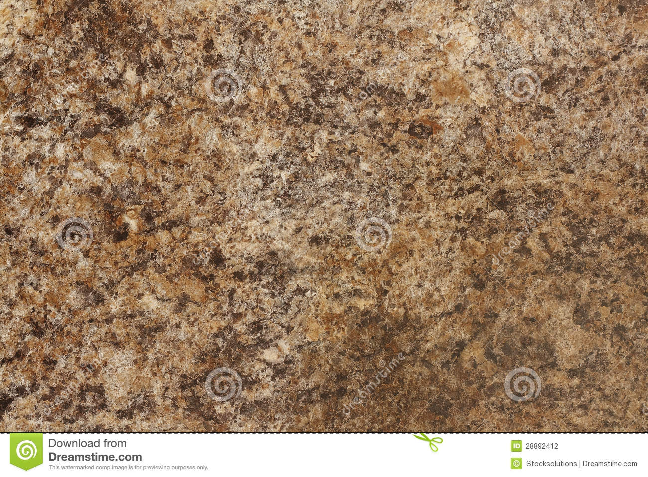 Granite Stone For Kitchen Similiar Background Granite Countertop Keywords