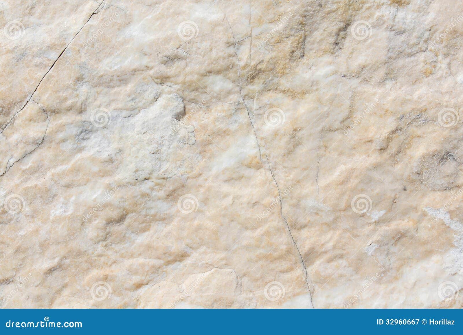 Texture Granite Stone Cream Color
