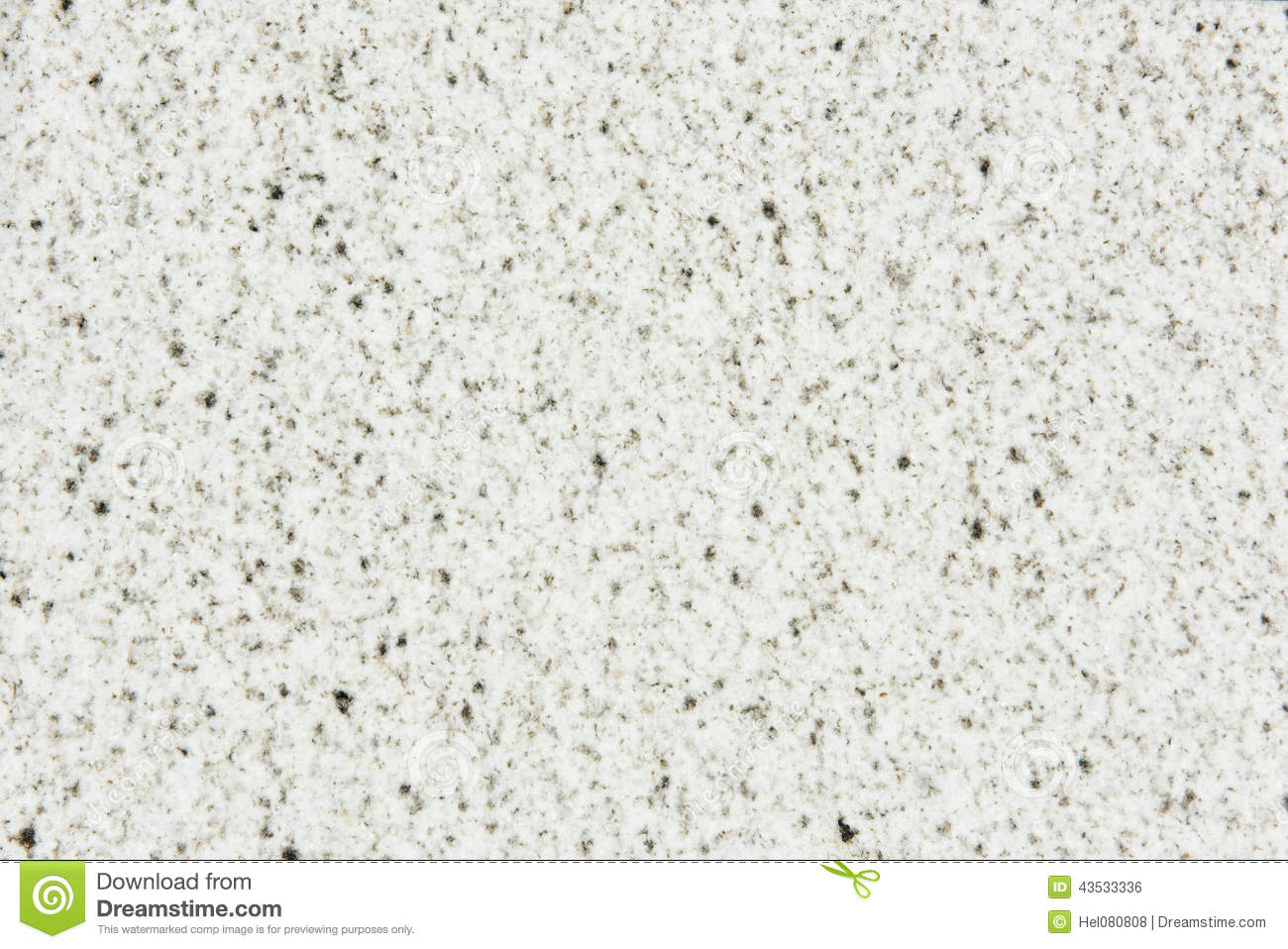 Granite Stock Photo Image Of Texture Structure Material