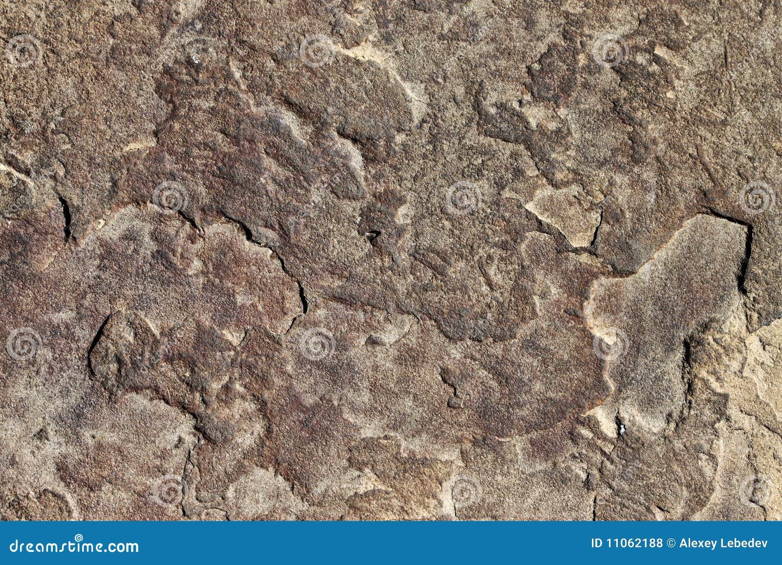 Granite Surface Royalty Free Stock Photos - Image: 11062188