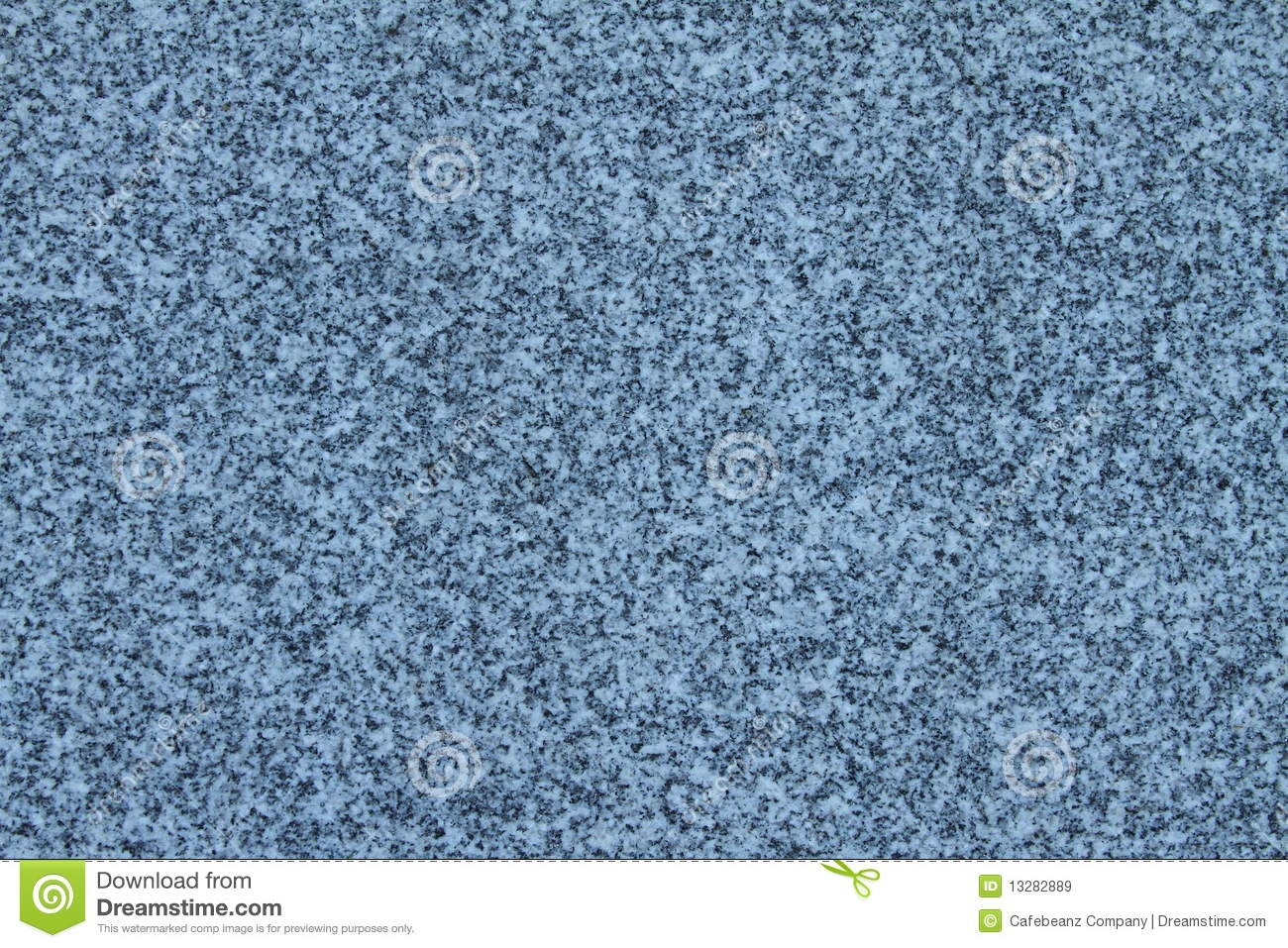 Granite Surface : Granite Surface Texture Royalty Free Stock Images - Image: 13282889