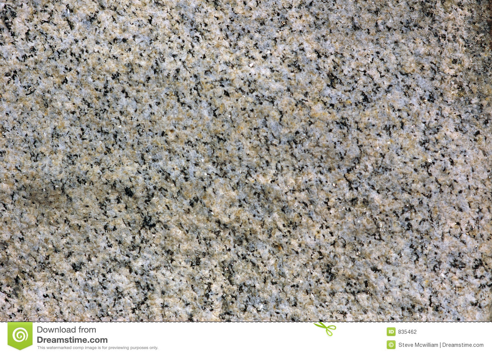 Granite Texture 01