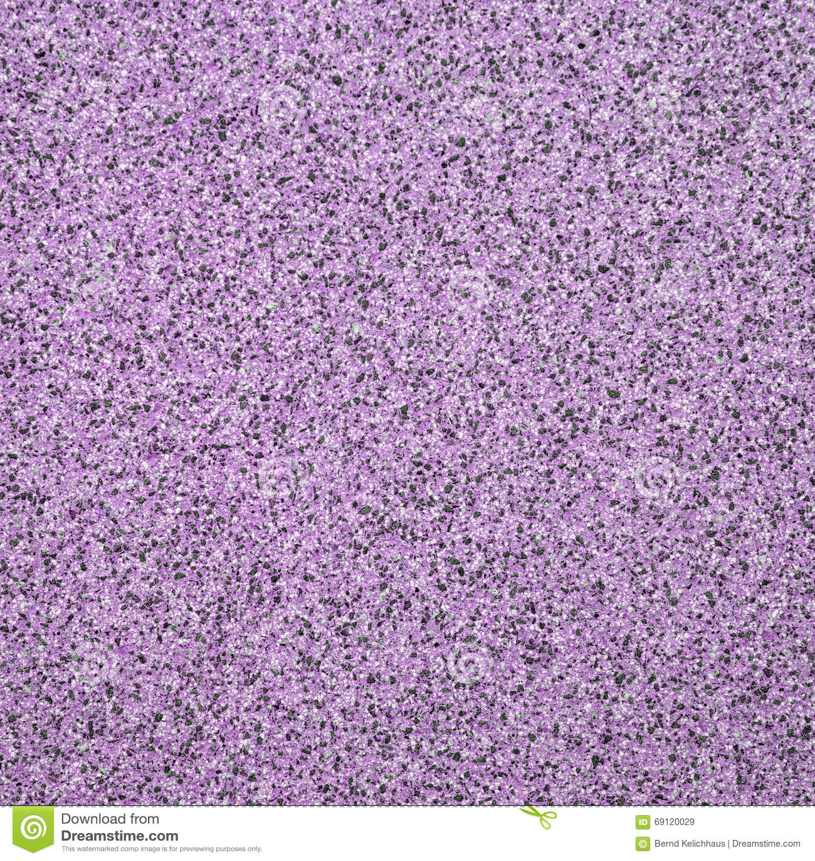Purple Granite Stone : Granite texture purple stone slab surface stock image