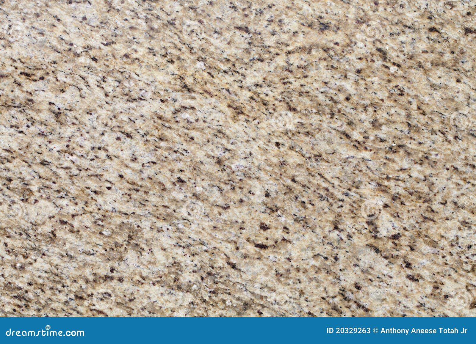 Granito do ornamental de giallo fotos de stock imagem - Fotos de granito ...