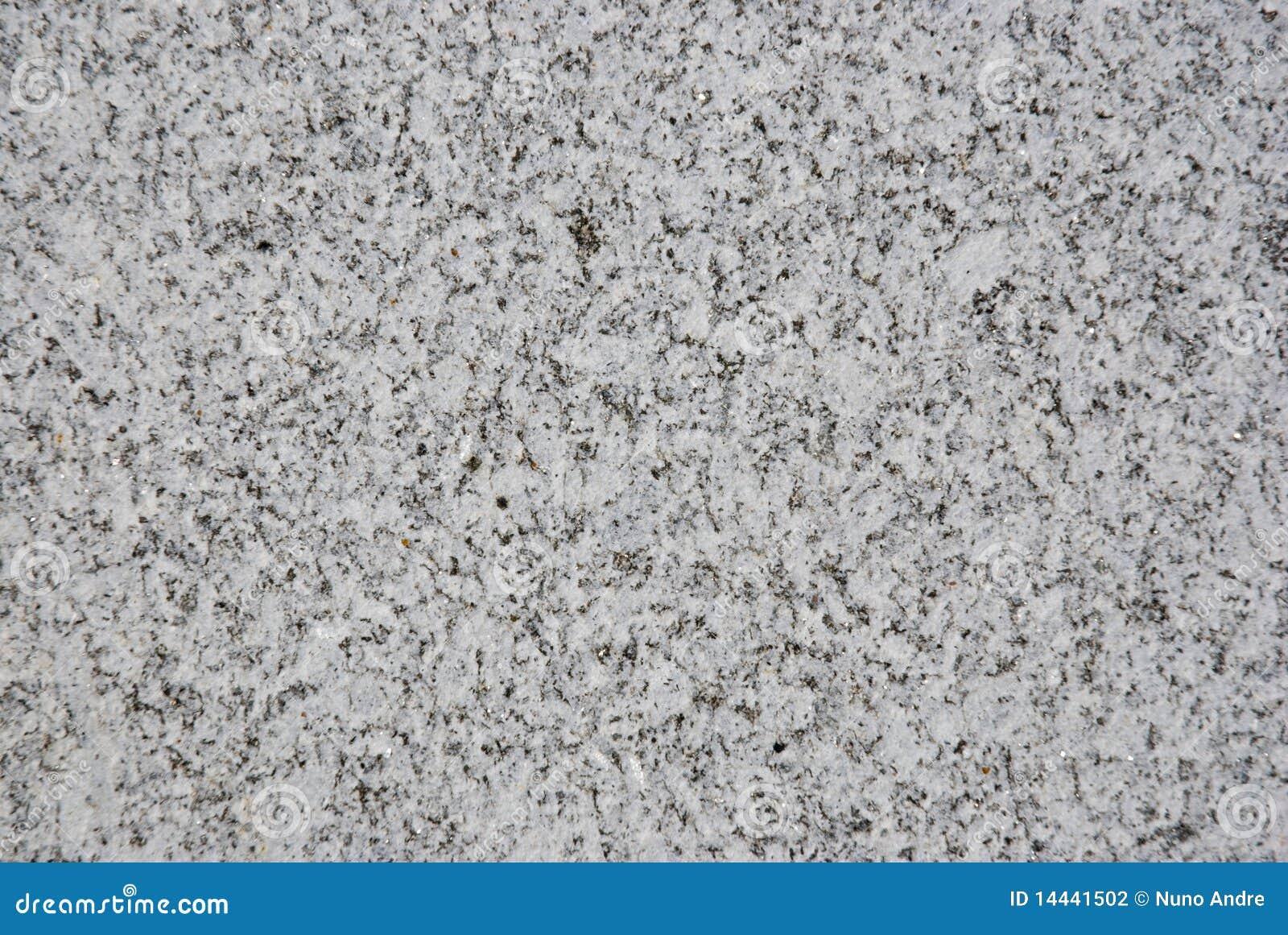 Granito pulido fotograf a de archivo imagen 14441502 for Color gris granito