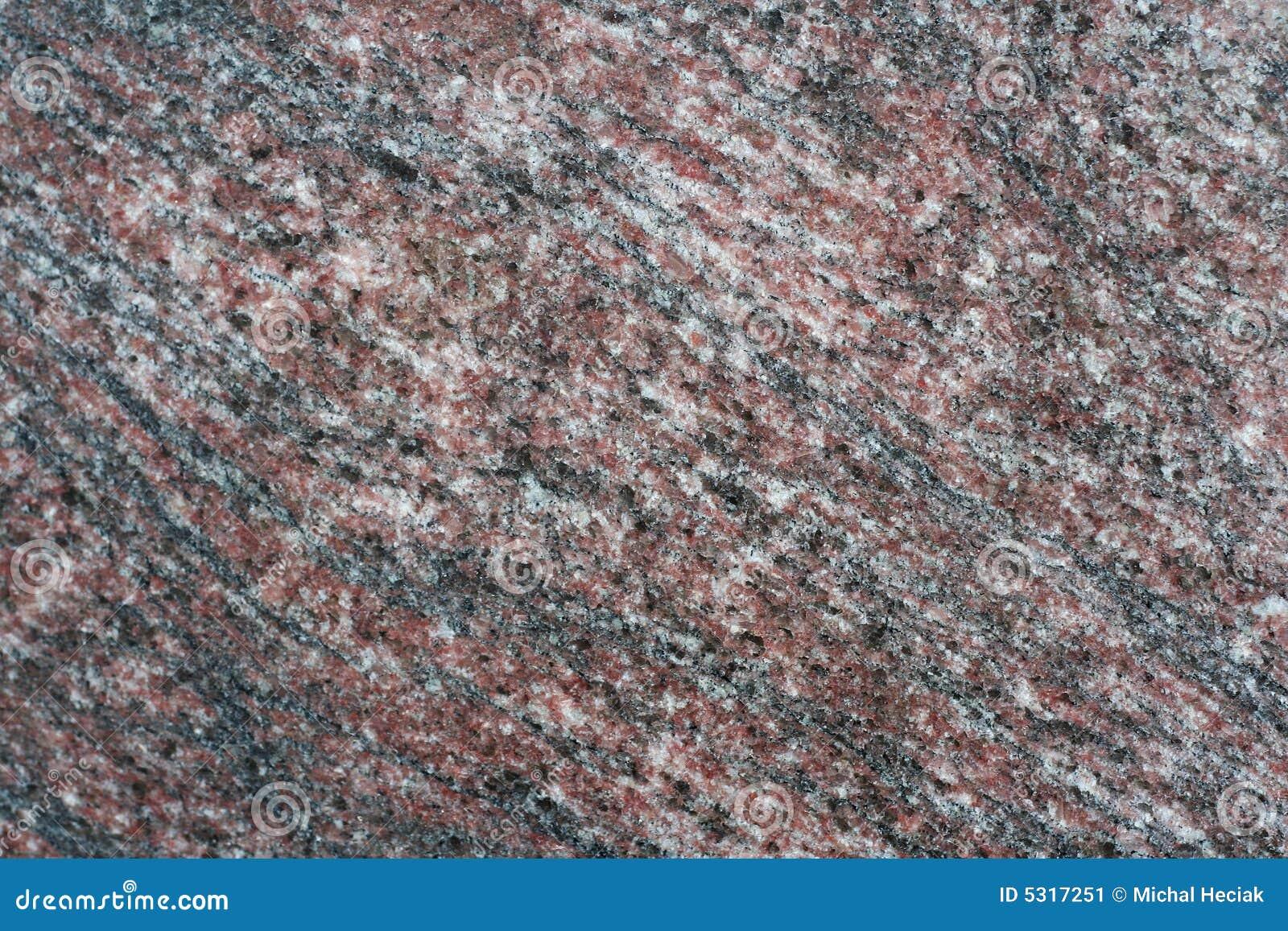 Download Granito scuro immagine stock. Immagine di pavimento, luxurious - 5317251