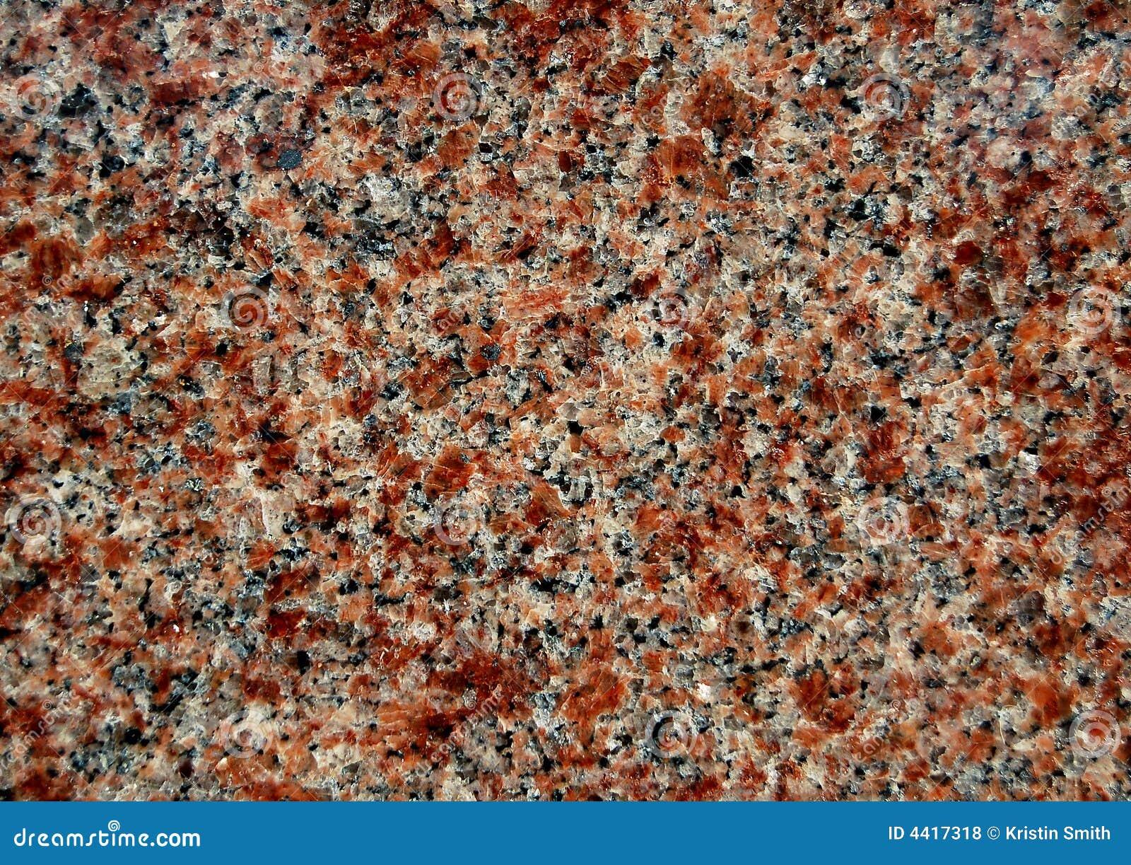 Granito vermelho fotos de stock royalty free imagem 4417318 - Fotos de granito ...