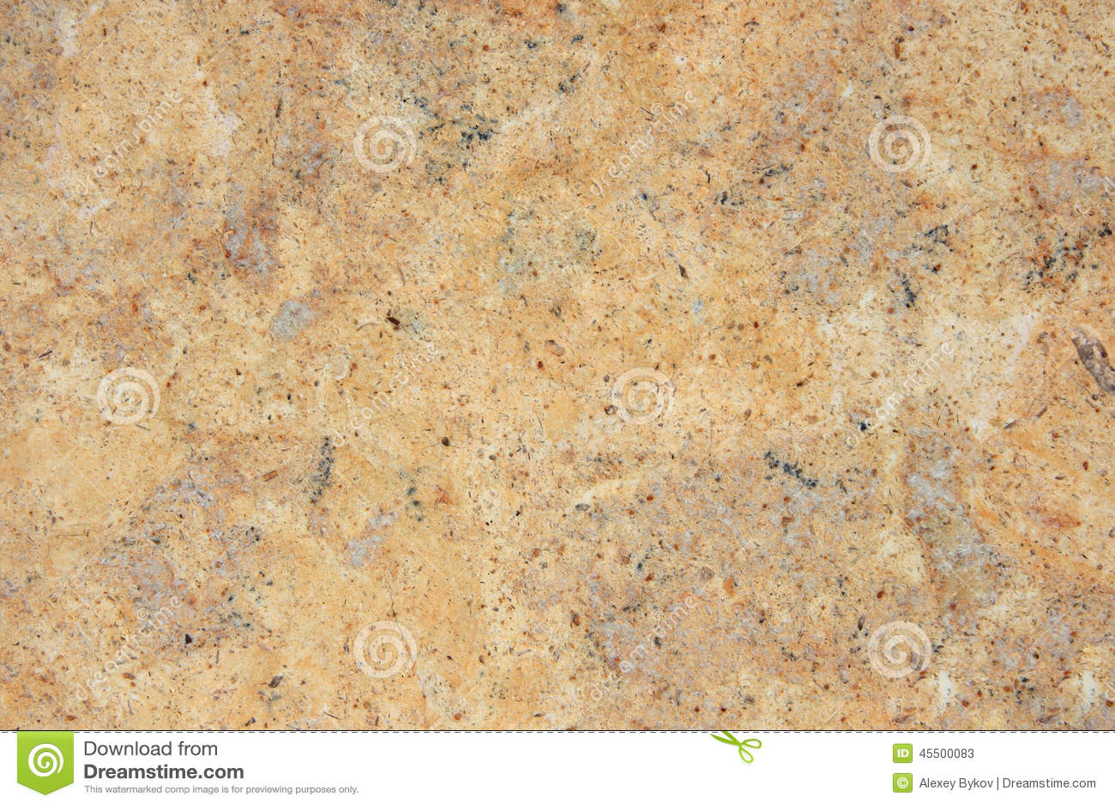 Granitowy tło
