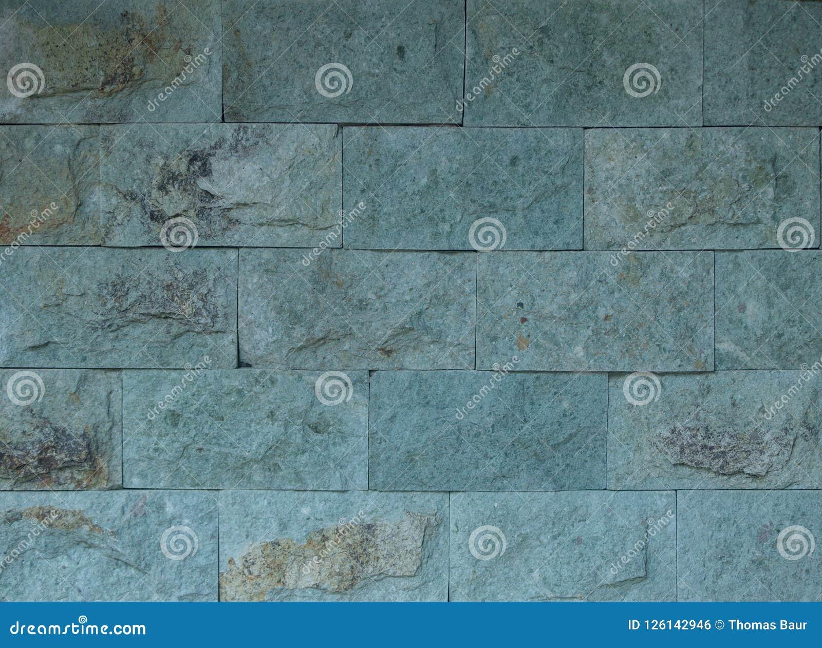 Granitowy tekstury ściany tło popielaty