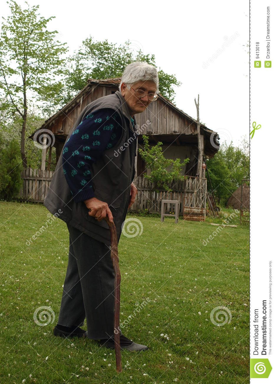 granny anal mpegs Free