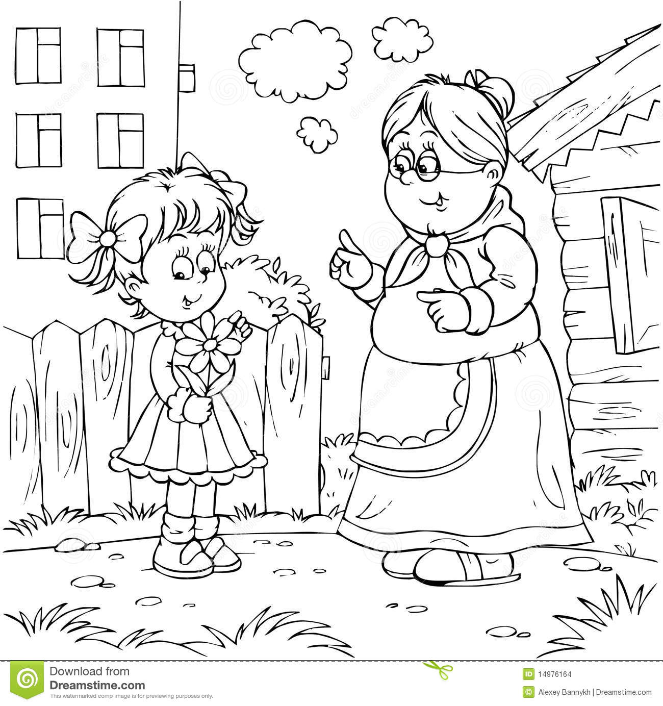 HD wallpapers happy mothers day coloring pages