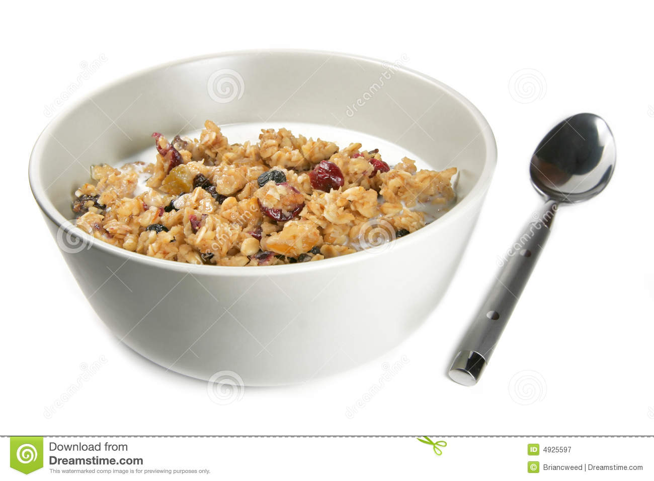 macro environments and breakfast cereals This whole foods market pestel/pestle analysis and case study enumerates the external factors in the company's remote or macro-environment and their impact.