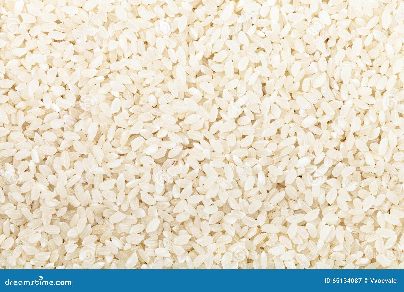 Dieta de la pasta y arroz blanco