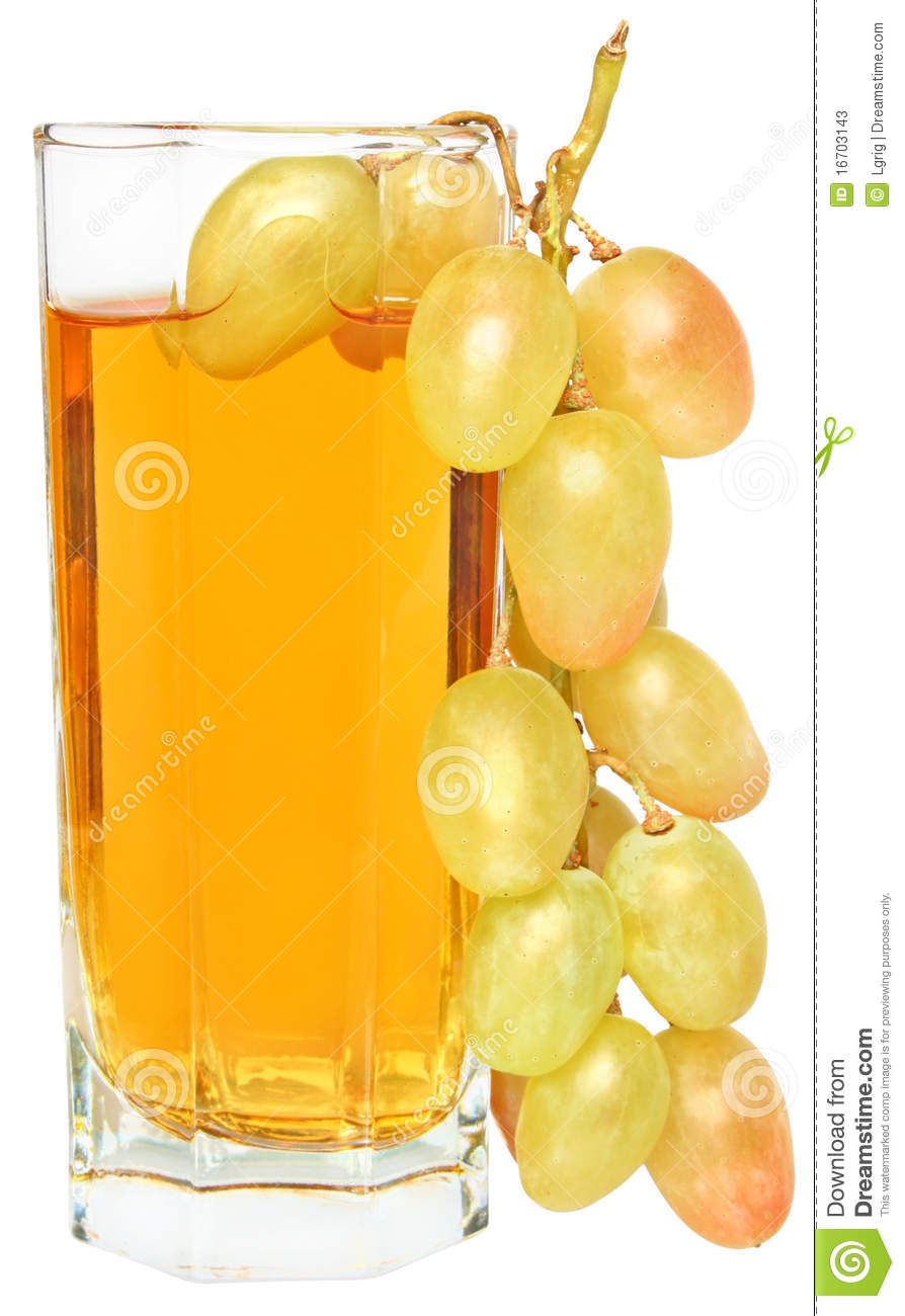 Grape Juice Stock Photos - Image: 16703143