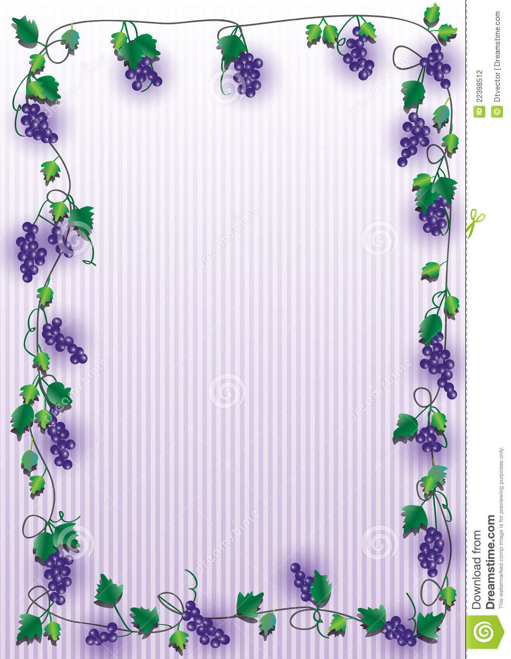 Teal Butterfly And Scrolls Hi together with Hd Shapes Vecor Free Download X further  additionally Stock Vector Abstract Gold And Purple Floral Frame Background likewise Elements Clipart Floral Decoration. on purple swirl border