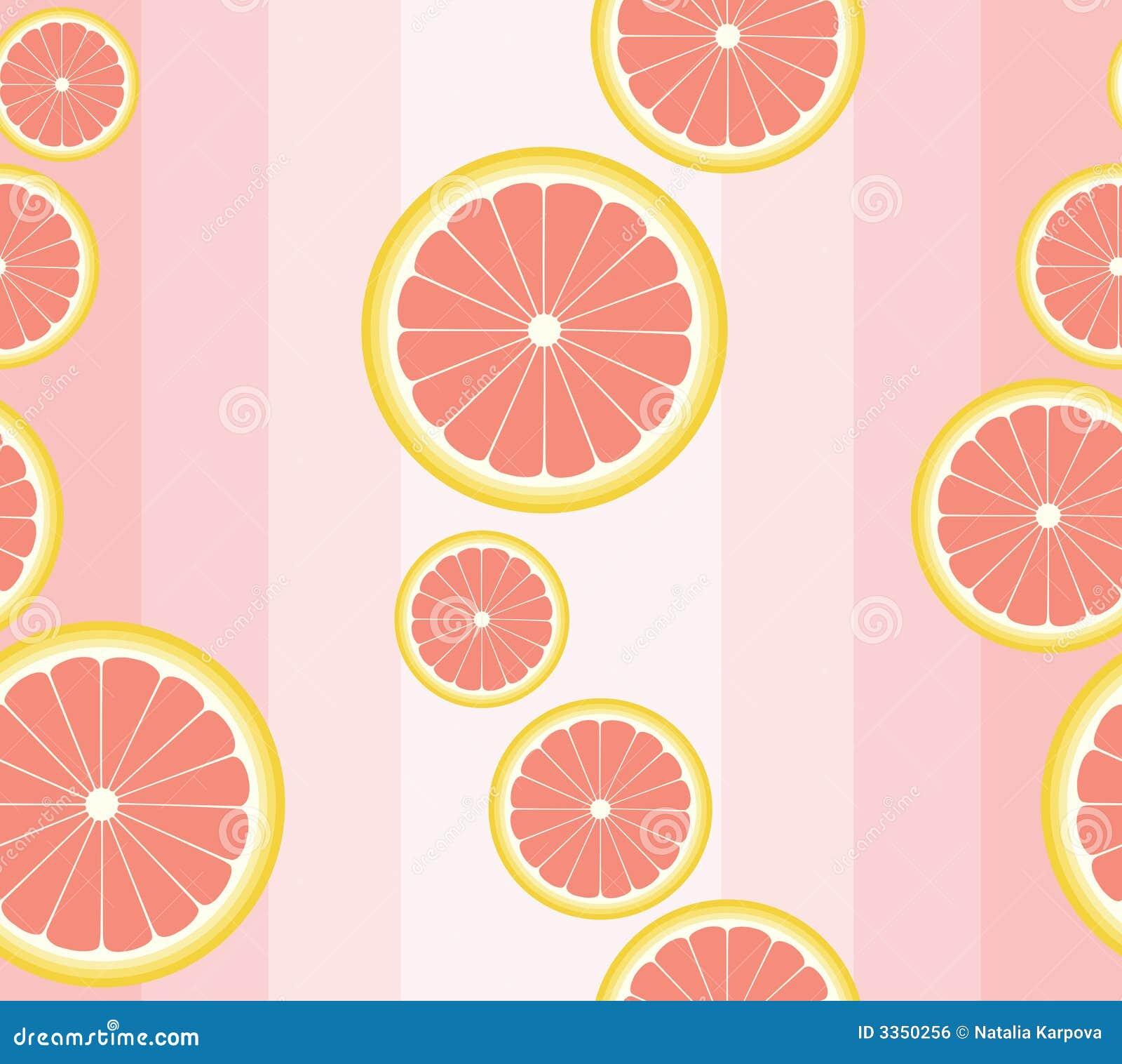 Grapefruitade