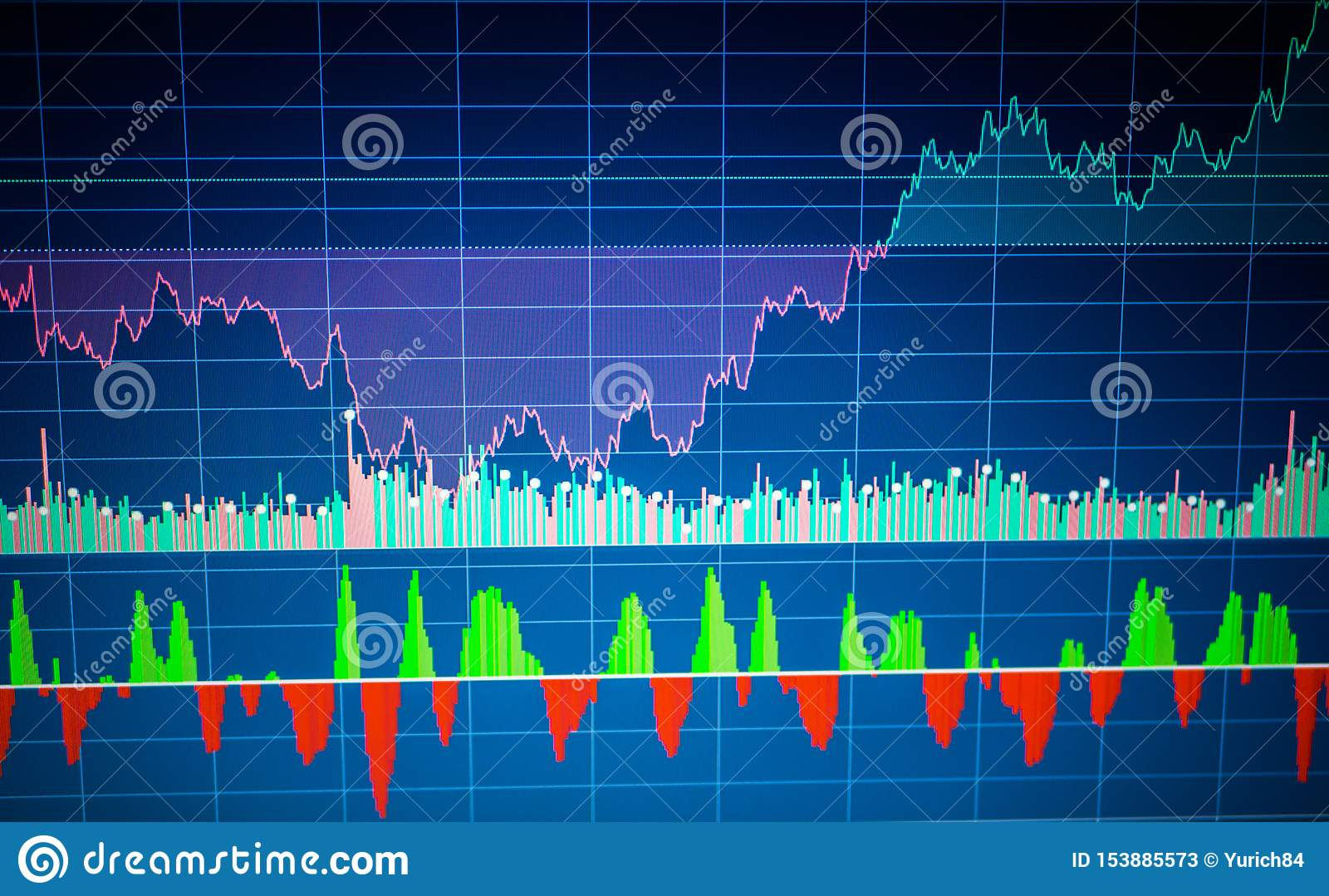 cryptocurrency stock market prices