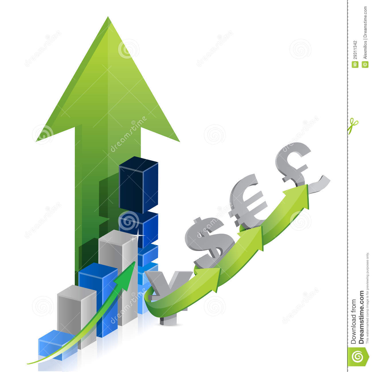 British Pound Sterling(GBP) To Japanese Yen(JPY) History Currency Exchange