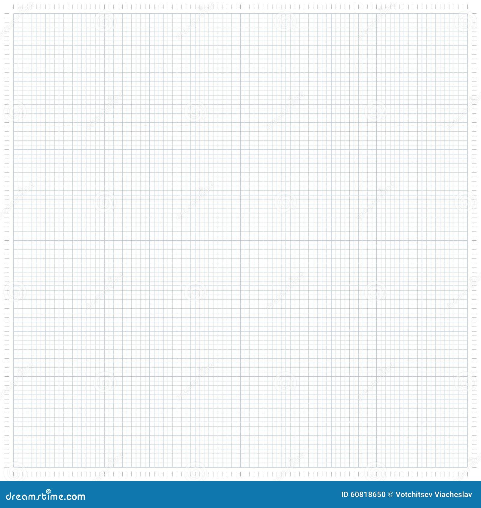 Graph paper vector art free vector download (218,720 free vector.