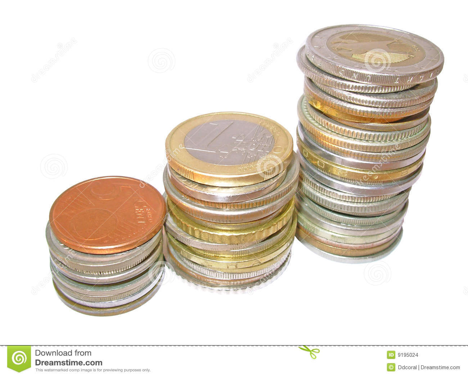 graph-growth-finances-accumulation-9195024.jpg
