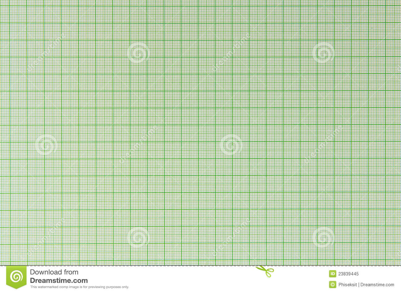 graph paper stock image  image of blue  nobody  green