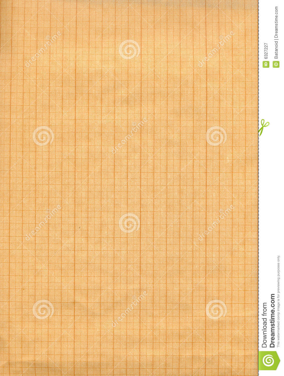 graph paper stock image image of science texture drawing 6327227