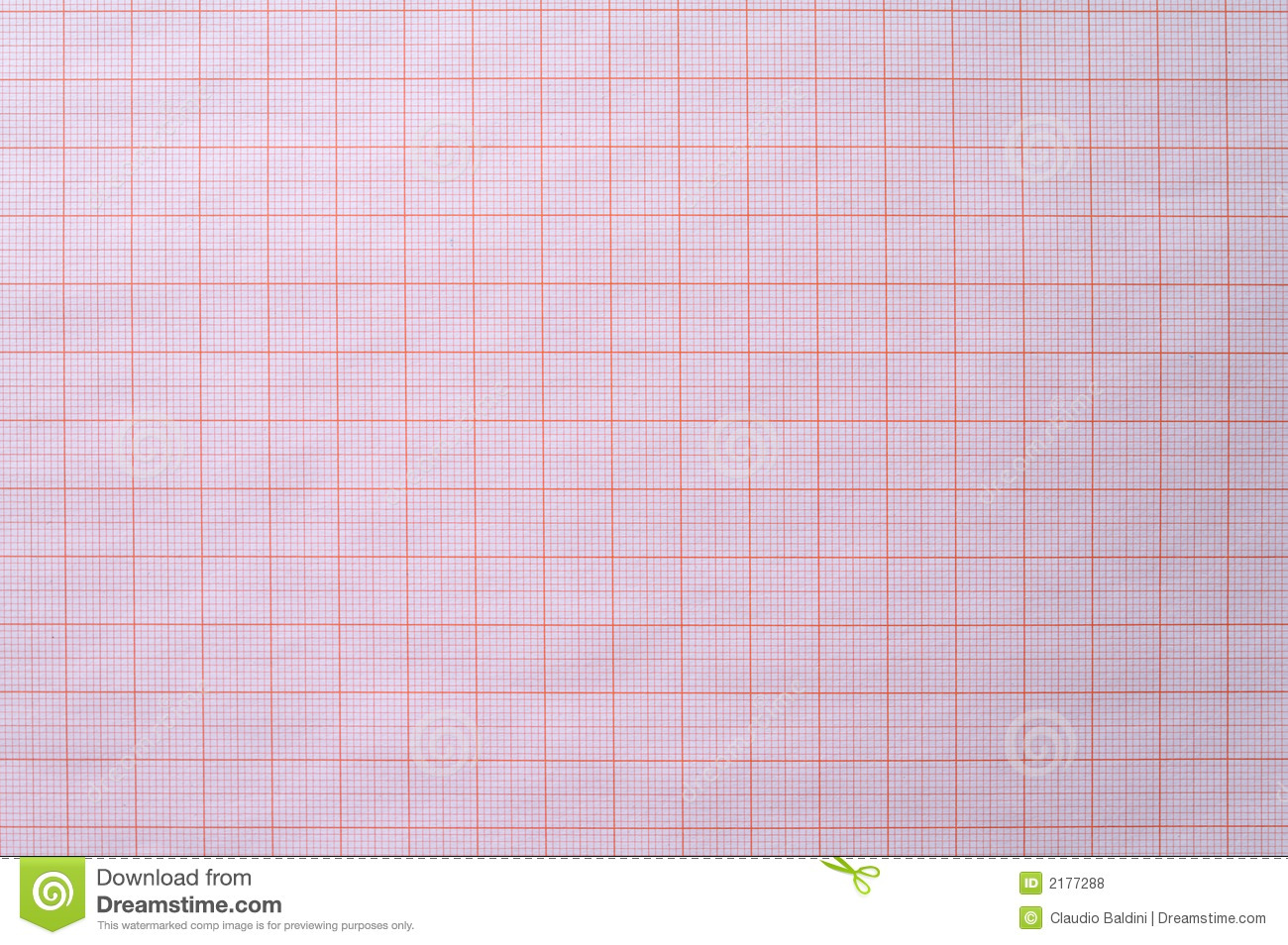 graph paper background stock photo  image of background