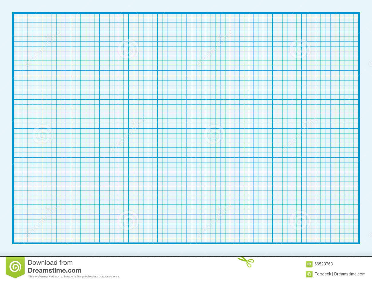 Graph Paper Background Design Flat  Graph Sheet Download