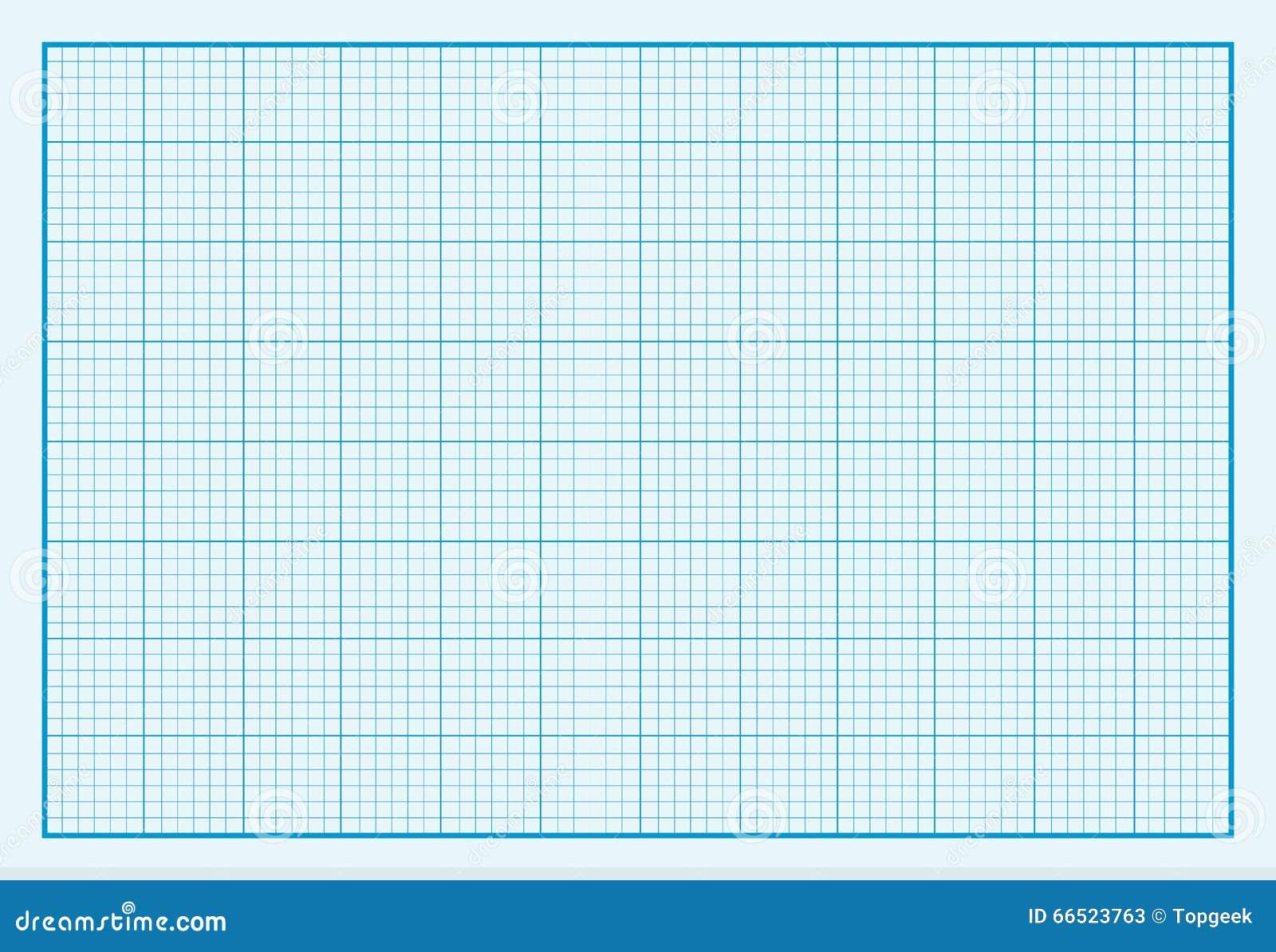 Что такое миллиметровка для шитья