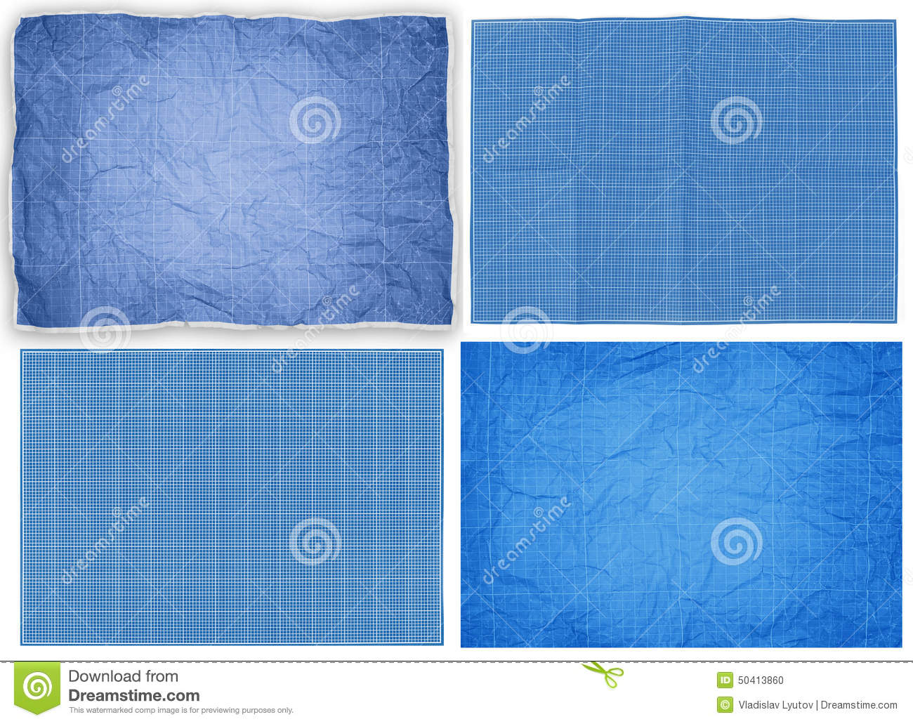 Graph paper for building and architectural drawings stock for Paper for architectural drawings