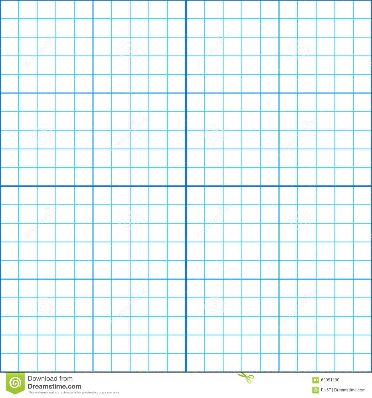 essay on line graph Essaybuilder improves and speeds up essay look at the following simple line graph: this tells you what information the graph displays and you can use this.