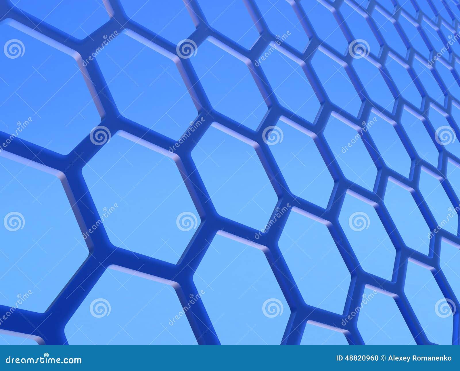 Graphene层数