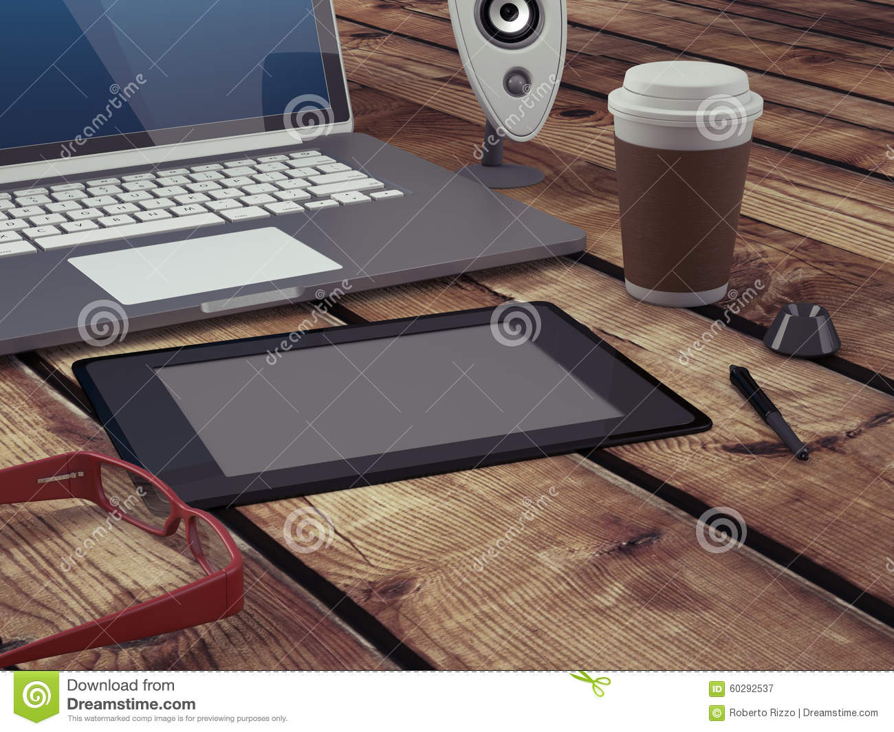 28 home based graphic design business how to start a home home based graphic design business graphic artist workspace stock illustration image 60292537