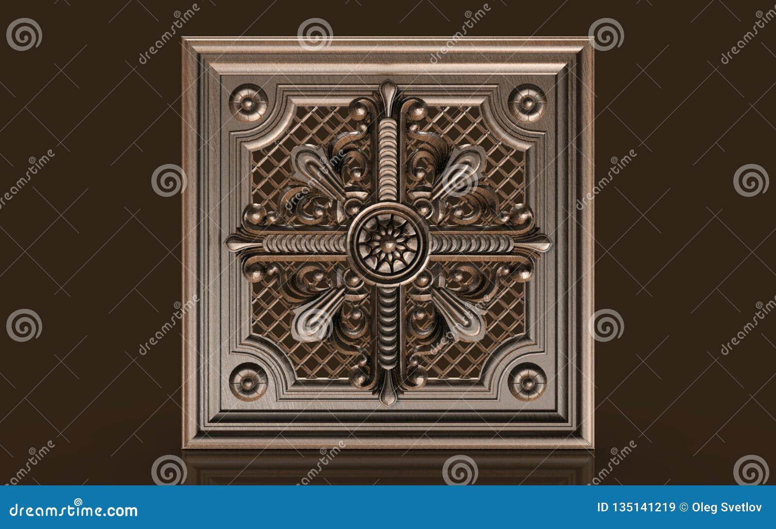 The pattern for the wording, logo, emblem,business,talisman,prediction,future,3d models,inspiration, decoration, work, ornament, r