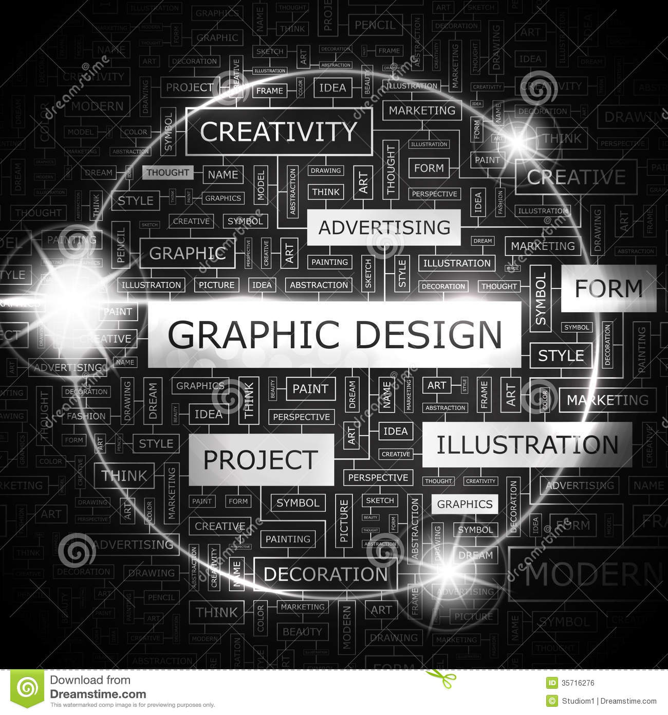 All graphics newest royalty free stock photos stock illustrations - Royalty Free Stock Photo