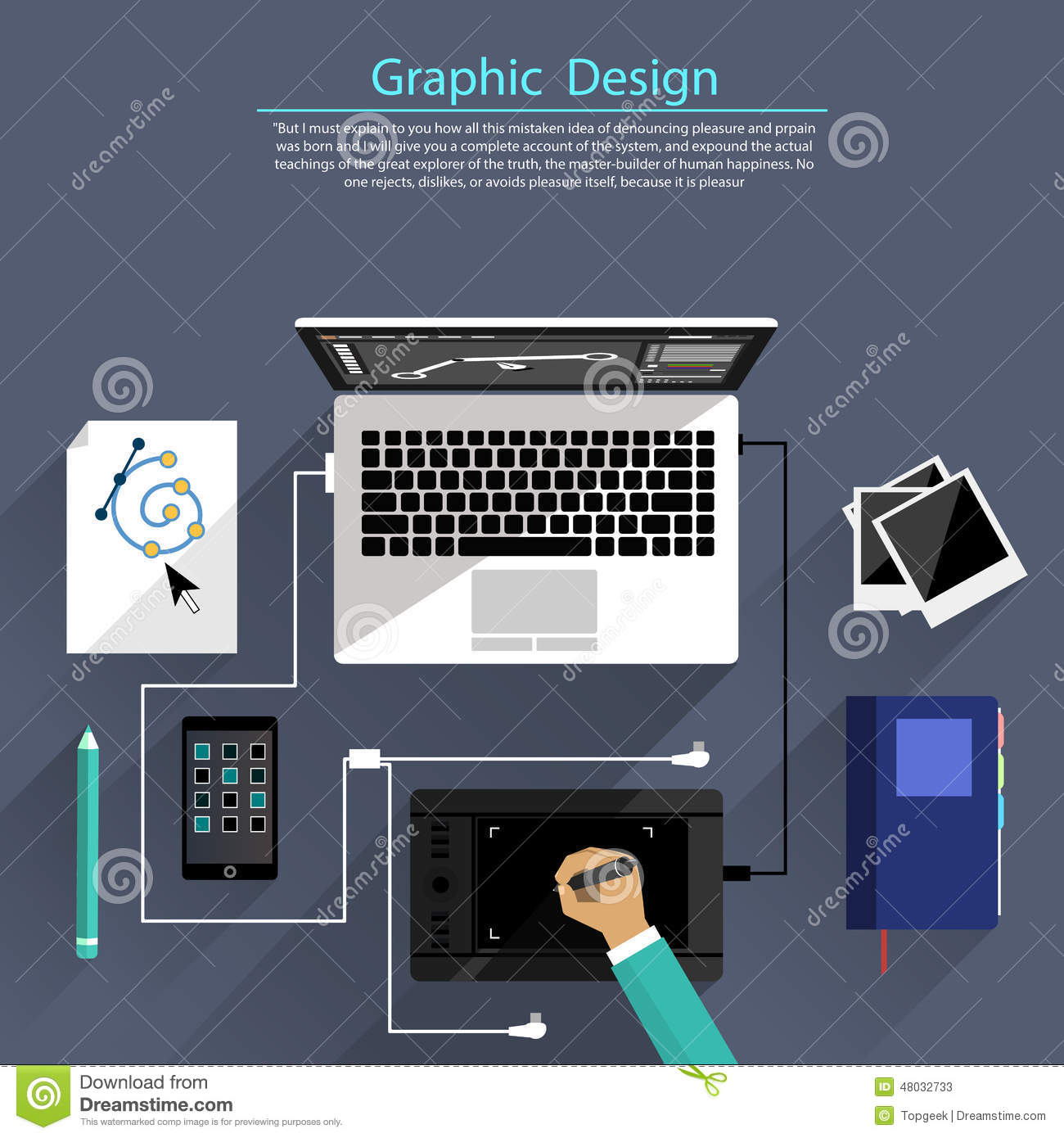 what is the best desktop computer for graphic design