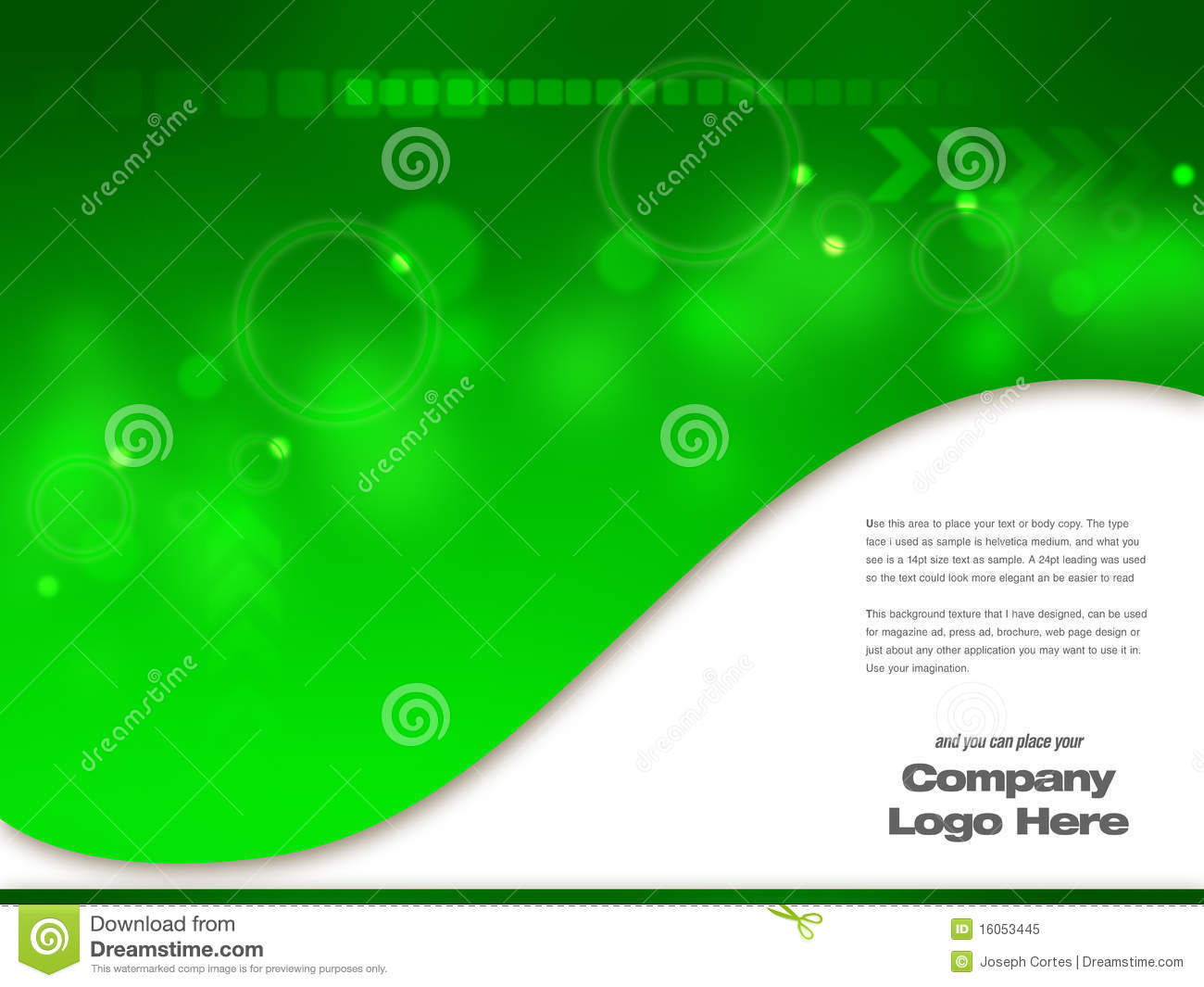graphic design templates free