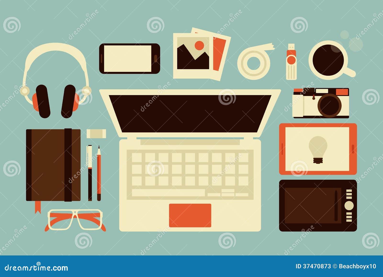 graphic designer desk accessories inspiring children s room and