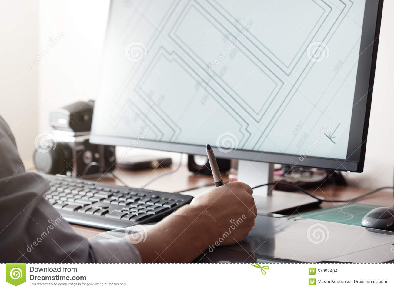 graphic design work from home jobs graphic design work from home. beautiful ideas. Home Design Ideas