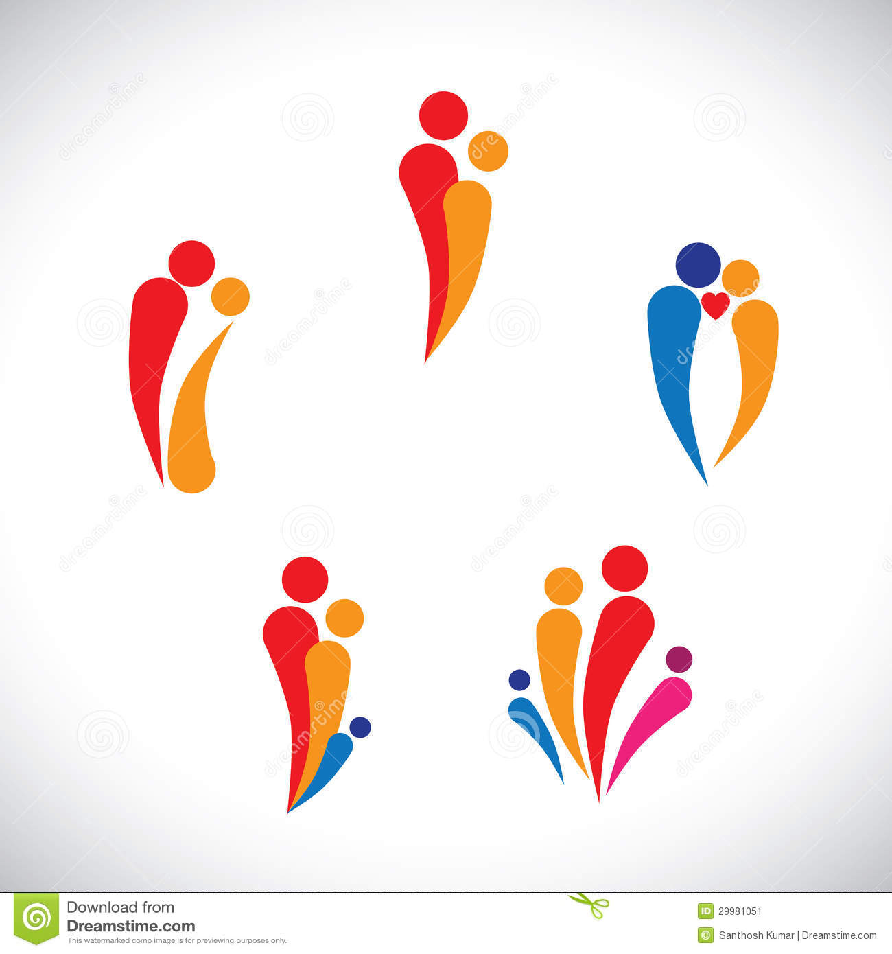 family concept The concept of a family has always been one of the most important and often found topics throughout the literature works of all times the concepts of families in ancient greek literature ancient greek literature:.