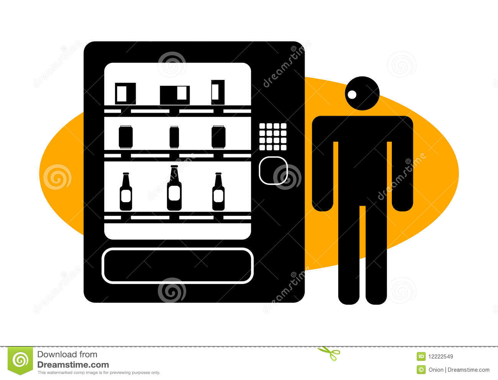vending machine business plan malaysia map