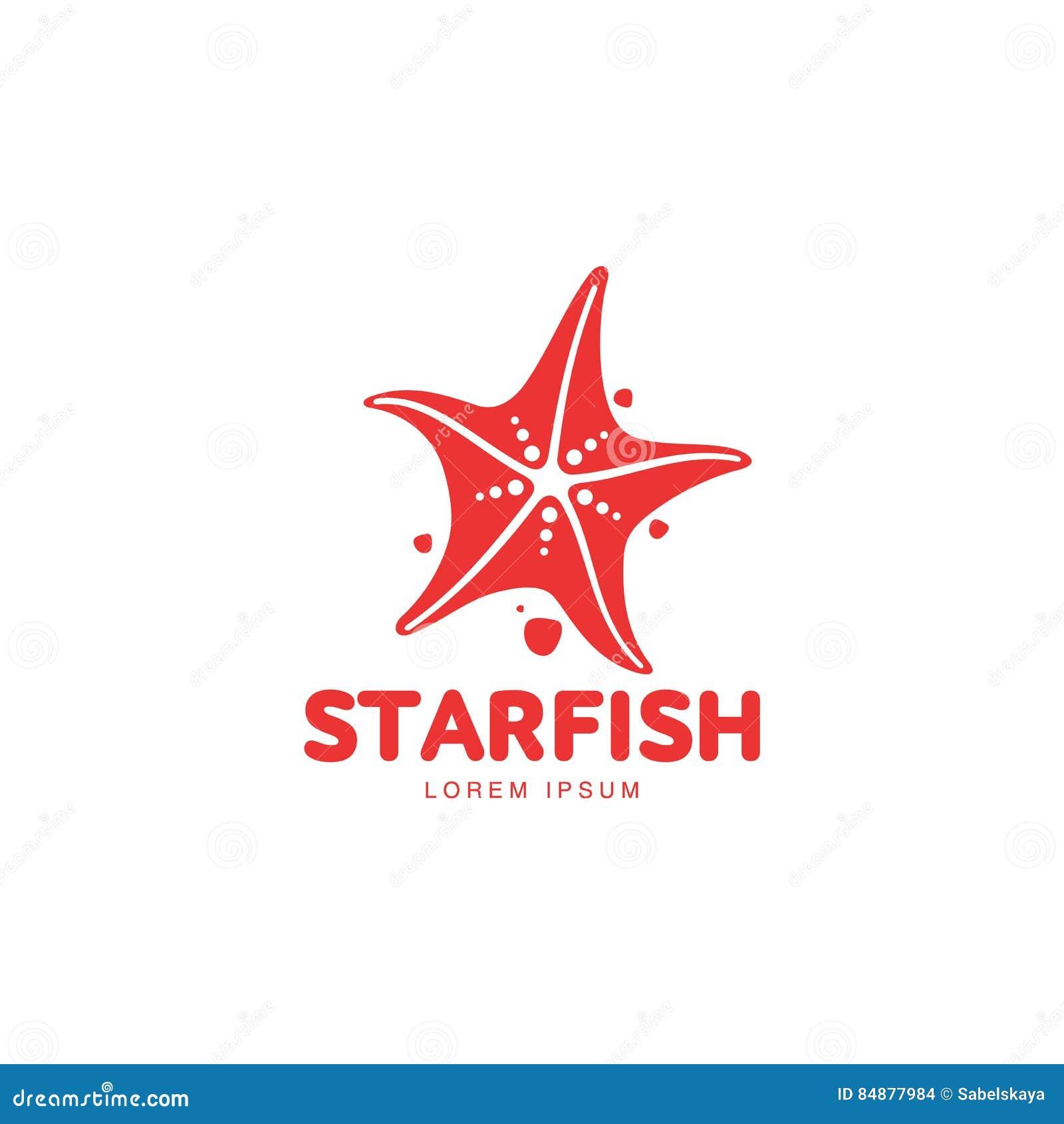 Graphic Starfish Stock Illustrations – 8,582 Graphic Starfish Stock ...
